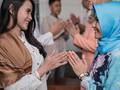 Berawal dari Politik, Halalbihalal Hanya Ada di Indonesia