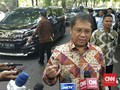 Menkominfo Bakal Kembali Pantau Medsos Jelang Sidang MK