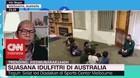 VIDEO: Suasana Idulfitri di Australia