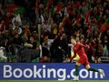 Hatrick Ronaldo Antar Portugal ke Final Nations League