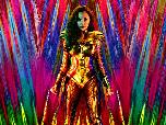 Sutradara & Film Perempuan Bakal Dominasi Box Office di 2020!