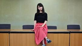 Menaker Jepang Angkat Suara Soal Petisi Sepatu Hak Tinggi