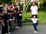 Netizen Gaduh Soal Gaya Jan Ethes, Kamu Tim Mana?
