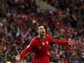 5 Duel Kunci Portugal vs Belanda d Final UEFA Nations League