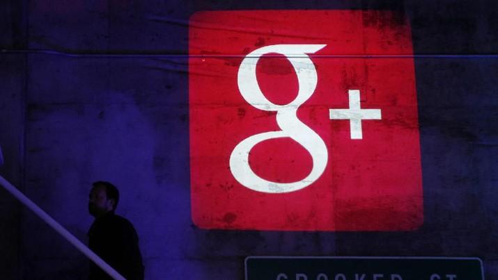 Simak, Dua Pilar Ini Jadi Senjata Baru G20 Pajaki Google Cs