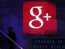 Cerita Lengkap Sri Mulyani Soal Strategi Kejar Pajak Google