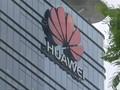 VIDEO: Giliran Facebook cs Tinggalkan Ponsel Huawei