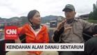 VIDEO: Keindahan Alam Danau Sentarum (3-5)