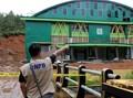 Tiga Warga Tewas karena Gempa Magnitudo 6,8 di Ambon
