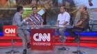 VIDEO: 'Duri' Antara Demokrat & Kubu Prabowo (5-5)
