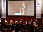 Trading Forex Pekan ini, KTT G20 Jadi Pusat Perhatian