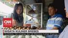 VIDEO: Berburu Kuliner Kota Brebes