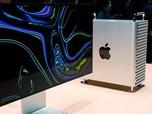 Mirip Parutan Keju & Mahal, Apple Mac Pro Dihujat