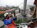 XL Sebut Peluang Perluasan Internet Luar Jawa Makin Tinggi
