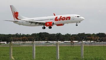 Lion Air Cs Berdarah Darah Apa Yang Jadi Biang Keroknya