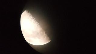 Badan Pengawas AS Kritik Biaya Roket ke Bulan NASA