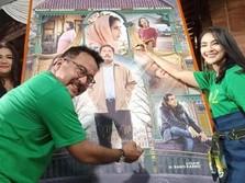 Si Doel Sampai Kuntilanak, 5 Film Lokal Ramaikan Bioskop Juni