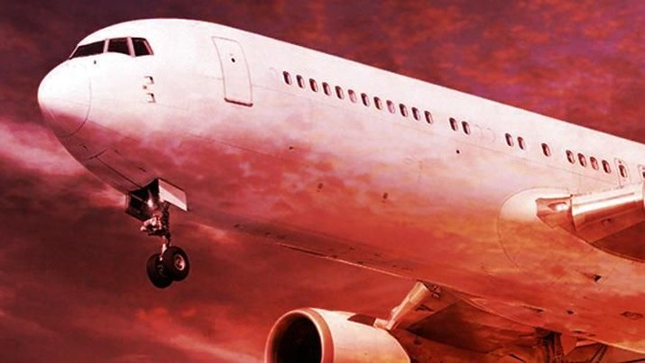 Industri penerbangan menjadi salah satu yang paling terpukul sebagai dampak dari virus corona (COVID-19).
