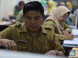 Kementerian Agama Buka Lowongan PNS Paling Banyak