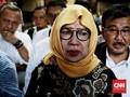 Divonis 8 Tahun, Eks Dirut Pertamina Takbir dan Minta Banding
