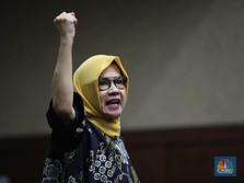 Belajar dari Kasus Karen Agustiawan, BUMN Mulai Berbenah