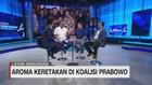 VIDEO: Aroma Keretakan di Koalisi Prabowo (4/4)