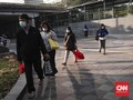 Tiga PR Besar untuk Jakarta ala Anies