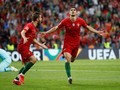 Kalahkan Belanda, Portugal Juara UEFA Nations League