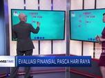 Hitung Aset dan Kewajiban Berkala agar Keuangan Terjaga