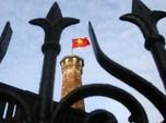 Tiru China, Vietnam Bikin Medsos Sendiri Pesaing Facebook Cs