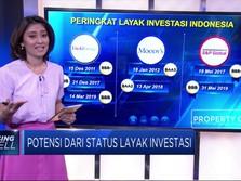 Potensi Dibalik Status Layak Investasi