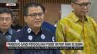 VIDEO: BPN Persoalkan Posisi Ma'ruf Amin di BUMN