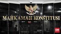 Pengamat Sebut Hakim MK Sidang Gugatan Prabowo Cukup Adil