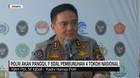 VIDEO: Polri Akan Panggil F Soal Pembunuhan 4 Tokoh Nasional