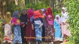 VIDEO: Penerang dalam Gulita