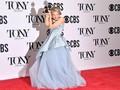 FOTO: Selebriti Berbusana Terbaik di Tony Awards 2019