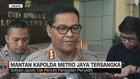 VIDEO: Mantan Kapolda Metro Jaya Tersangka Dugaan Makar