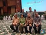 Top! Langkah Konkret Sri Mulyani Sikat Eksportir Nakal