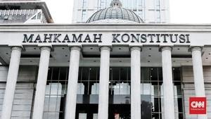 Lindungi Saksi dan Korban Sidang PHPU, MK Bisa Gandeng LPSK