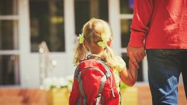 5 Kesalahan Orang Tua Saat Pilih Sekolah untuk Anak