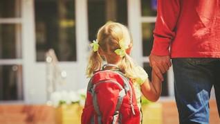 4 Jenis Pola Asuh dan Dampaknya pada Anak