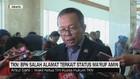 VIDEO: TKN Tegaskan BPN Salah Alamat Soal Status Ma'ruf Amin