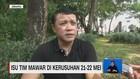 VIDEO: Isu Tim Mawar di Kerusuhan 21-22 Mei