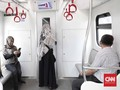Pemerintah Libatkan Korea dalam Proyek LRT Bandara Ngurah Rai