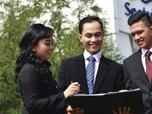 Disuspensi Bursa, Saham Sentul City 'Sakit' Sejak Awal Tahun