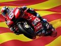 Live Report: MotoGP Catalunya 2019