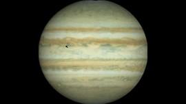 Astronom Temukan 2 Bayi Planet Gas Mirip Jupiter
