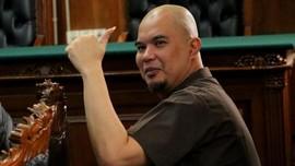 Jaksa Sebut Banding Bukan untuk Memberatkan Dhani