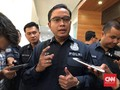 Pelantikan Jokowi-Ma'ruf, 34 Polda Perketat Pengamanan