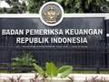 DPD Rekomendasikan 15 Nama Calon Anggota BPK ke DPR RI